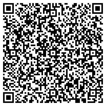 QR-код с контактной информацией организации Субъект предпринимательской деятельности ЧП Скрипец С. М.