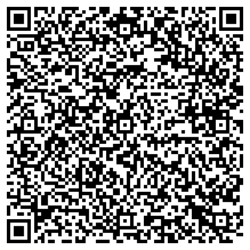 """QR-код с контактной информацией организации ООО """"Подия-Интерьер"""""""