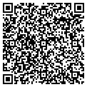 QR-код с контактной информацией организации ВДК и Ко, ООО