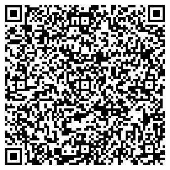 """QR-код с контактной информацией организации ООО """"ЮСК-Групп"""""""