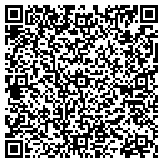 QR-код с контактной информацией организации ЧП Амри