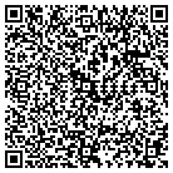 QR-код с контактной информацией организации Частное предприятие ЧП Топольский