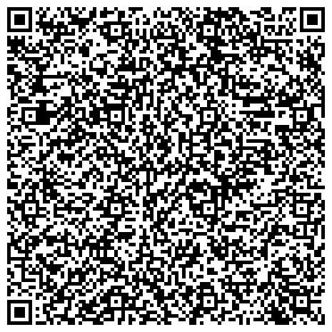 """QR-код с контактной информацией организации КП """"Мониторинговое агентство архитектуры и градостроения"""" Днепропетровского городского совета"""
