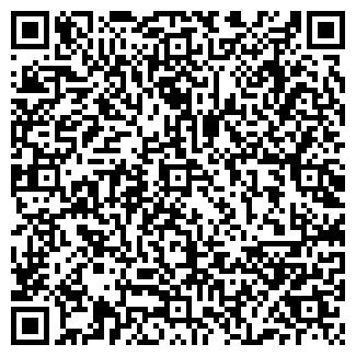 QR-код с контактной информацией организации ЧП «Коряга»