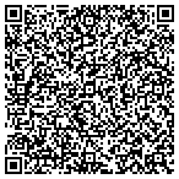 QR-код с контактной информацией организации Творческая мастерская «Спектр»