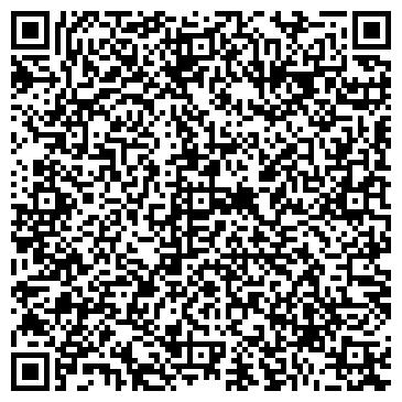 QR-код с контактной информацией организации Северное Зодчество-Украина, СПД