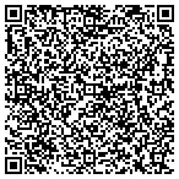 QR-код с контактной информацией организации Дизайн Интерьер Мебель (ДиМ), (DiM) ЧП
