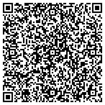 QR-код с контактной информацией организации Укр-Фасад, ООО