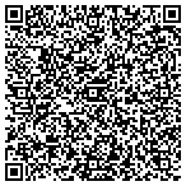 QR-код с контактной информацией организации ARTCreare, ООО (АРТКриэйр)