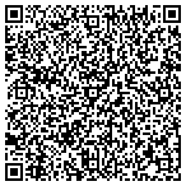 QR-код с контактной информацией организации Коренчук, ЧП