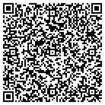 QR-код с контактной информацией организации Археотектос, ЧП