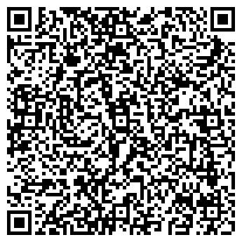 QR-код с контактной информацией организации ДЕТСКИЙ САД № 249
