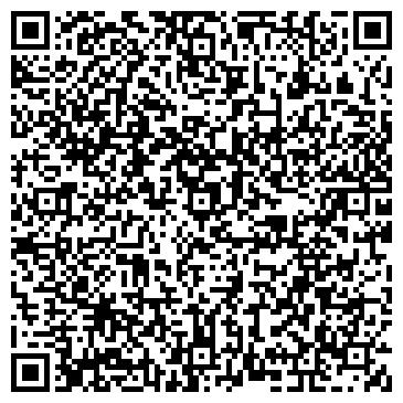 QR-код с контактной информацией организации Архитек Студия, ЧП (Architec Studio)