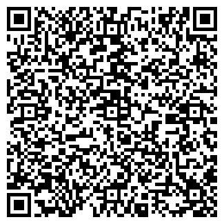QR-код с контактной информацией организации Частное предприятие DVA GROUP