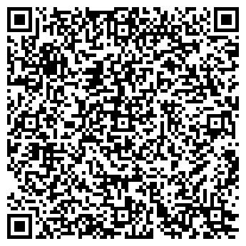 QR-код с контактной информацией организации СПДФЛ Цыгичко В. П.