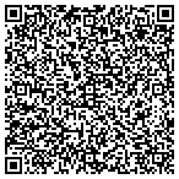QR-код с контактной информацией организации Троицкий, ЧП