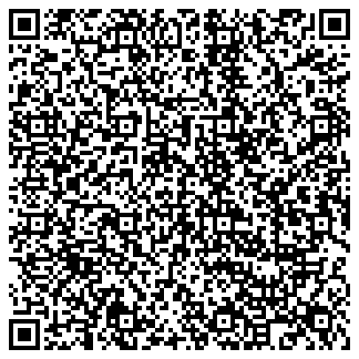 QR-код с контактной информацией организации Студия дизайна Два Т, Компания