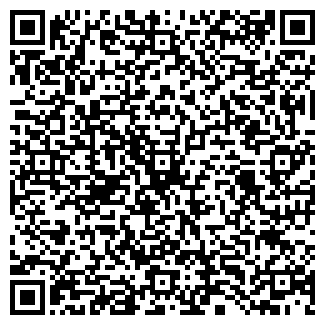 QR-код с контактной информацией организации ТОЛОС