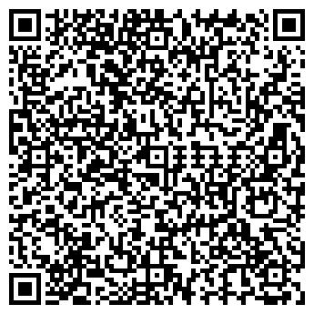 QR-код с контактной информацией организации Частное предприятие ЧП Григорян