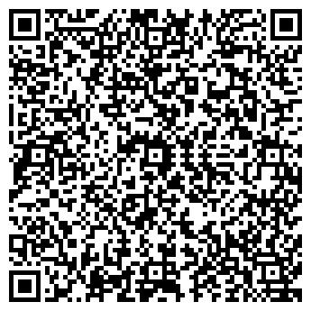 QR-код с контактной информацией организации ЧП Богданов В.М.