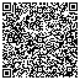 QR-код с контактной информацией организации B&BKeramiK