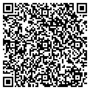 QR-код с контактной информацией организации Гулден-АС, ТОО