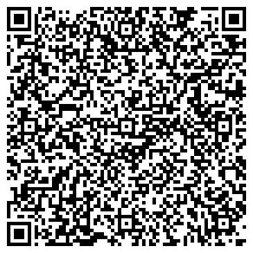 QR-код с контактной информацией организации Global Group (Глобал Груп), АО