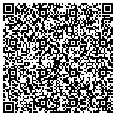 """QR-код с контактной информацией организации Общество с ограниченной ответственностью Домашний мастер - """"Муж на прокат"""""""
