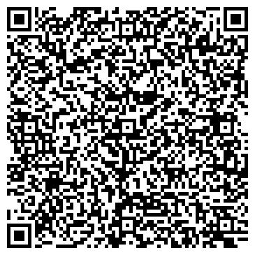 QR-код с контактной информацией организации Arka Plus (Арка Плюс), ИП