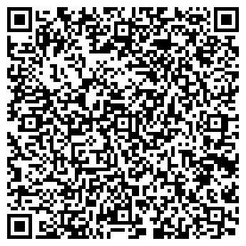 QR-код с контактной информацией организации Recast (Рекаст), ТОО