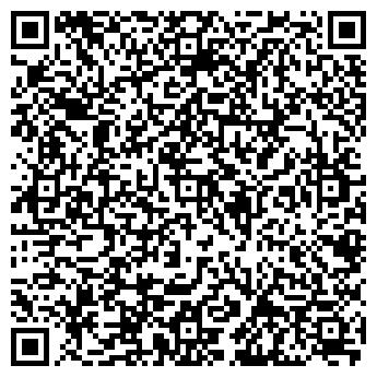 QR-код с контактной информацией организации IcTech group, Компания