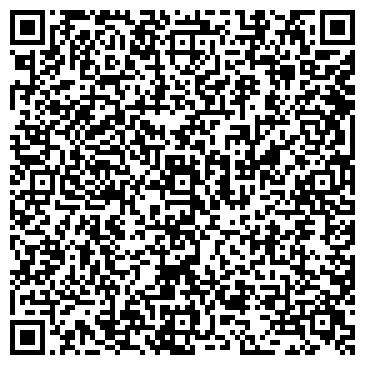 QR-код с контактной информацией организации Mil Design Group (Мил Дизайн Групп), ИП