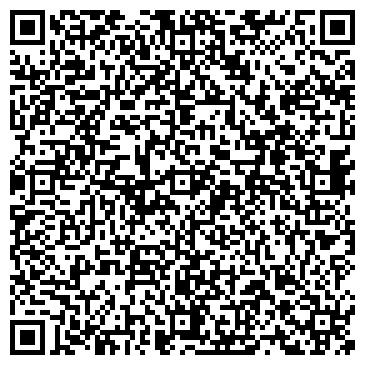 QR-код с контактной информацией организации Aваi design (Абай десижн), Компания