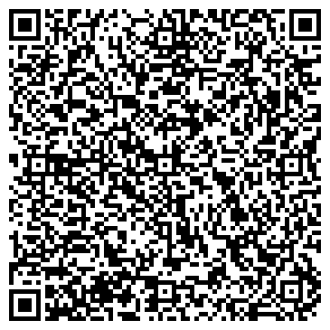 QR-код с контактной информацией организации Superbanya (Супербаня), ТОО