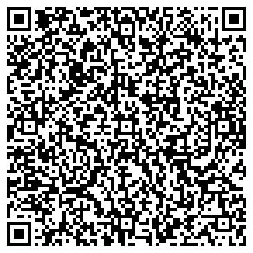 QR-код с контактной информацией организации Чуяновъ Арт Студия, ЧП