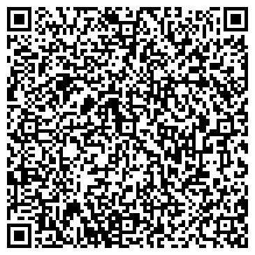 QR-код с контактной информацией организации Дизайн студия Ульгурського, СПД