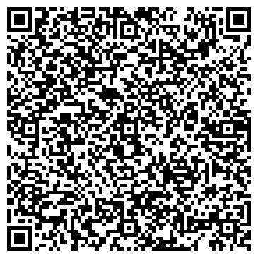 QR-код с контактной информацией организации Мирец, ЧП