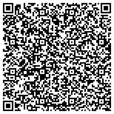 QR-код с контактной информацией организации GRAFFIT STUDIO(Графит Студио), ЧП