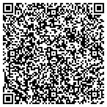 QR-код с контактной информацией организации Лорашен, ООО (LoraShen)