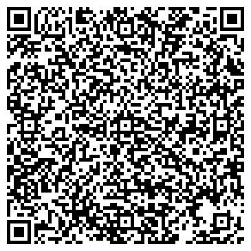"""QR-код с контактной информацией организации ООО """"Ремстройэнерго"""""""