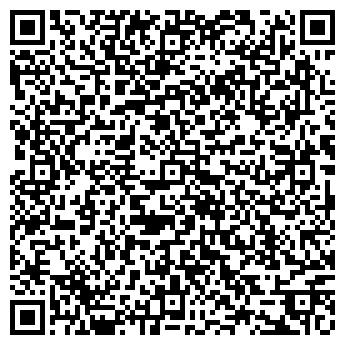 QR-код с контактной информацией организации Империя Комфорта, Субъект предпринимательской деятельности