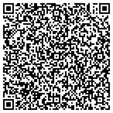 QR-код с контактной информацией организации Арх-Идея, ЧП