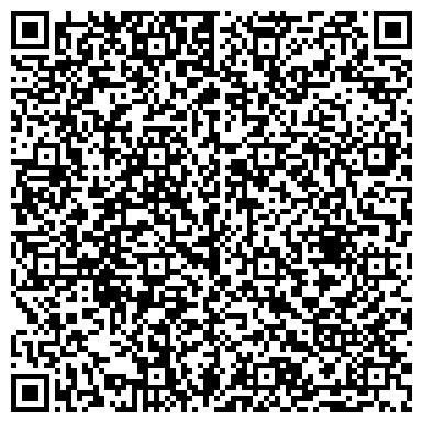 QR-код с контактной информацией организации Arte Italiana (Арте Итальяна), ТОО
