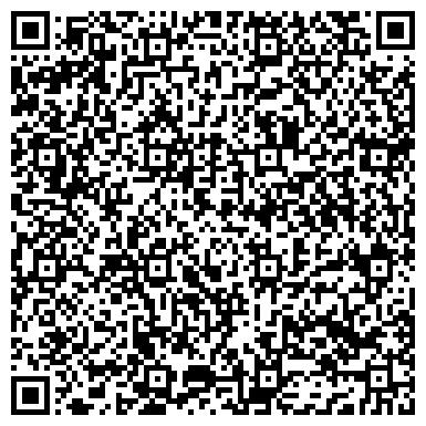 QR-код с контактной информацией организации Завод ЖБИ «Новомосковск-стройдеталь»