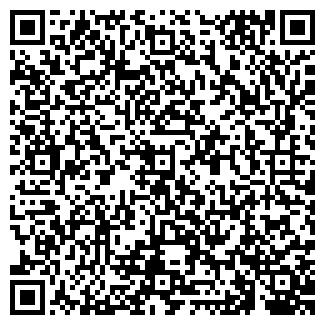 QR-код с контактной информацией организации MEBEL_120