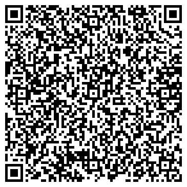 QR-код с контактной информацией организации ПП «Львів-Тепло», Общество с ограниченной ответственностью