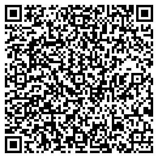 QR-код с контактной информацией организации Частное предприятие Di.Ar