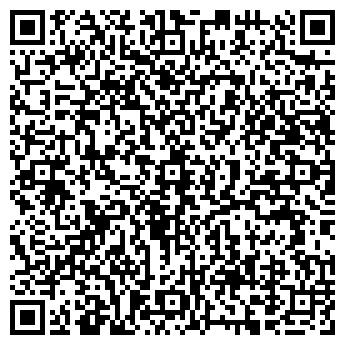 """QR-код с контактной информацией организации ЧП""""Гордиев Узел"""""""
