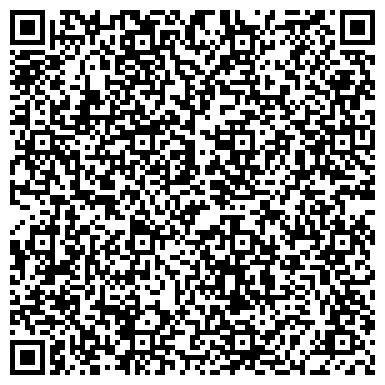 QR-код с контактной информацией организации Частное предприятие Арина – стиль дизайн- студия.
