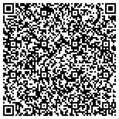 QR-код с контактной информацией организации Худ. мастерская «МАРКО»